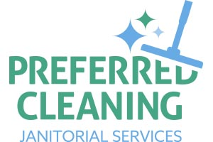 Preferred Cleaning Janitorial Services